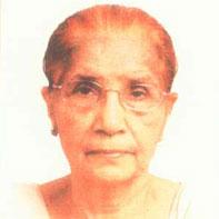 Mrs. Swarna Thakral Reviews Dr Niraj Vora